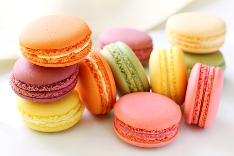 macarons-feature-pic