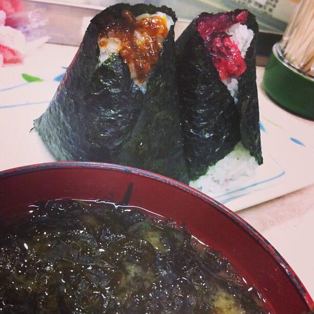 onigiri-bongo