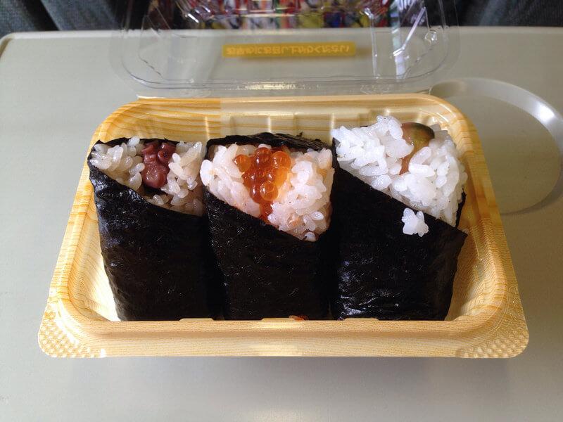 onigiri-honnoriya