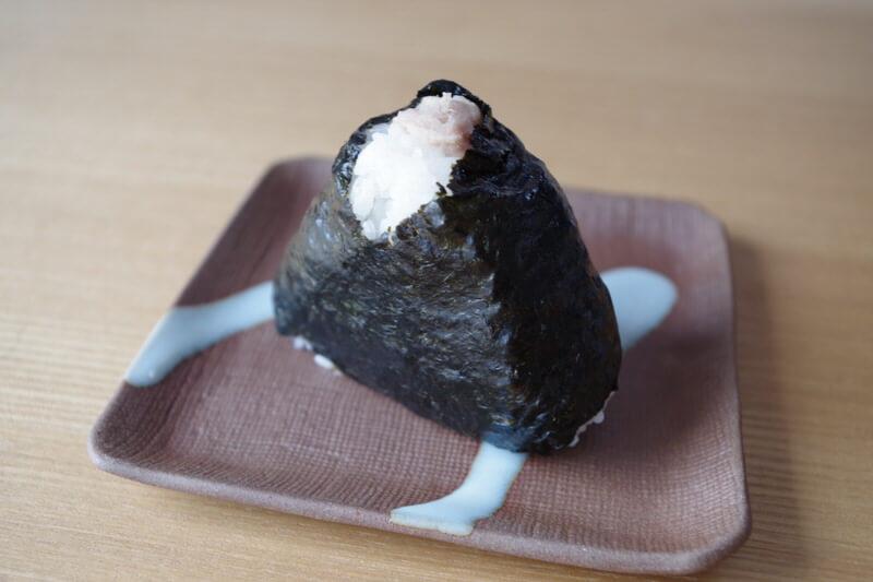 onigiri-jukichi