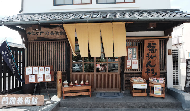 yukata rental 1