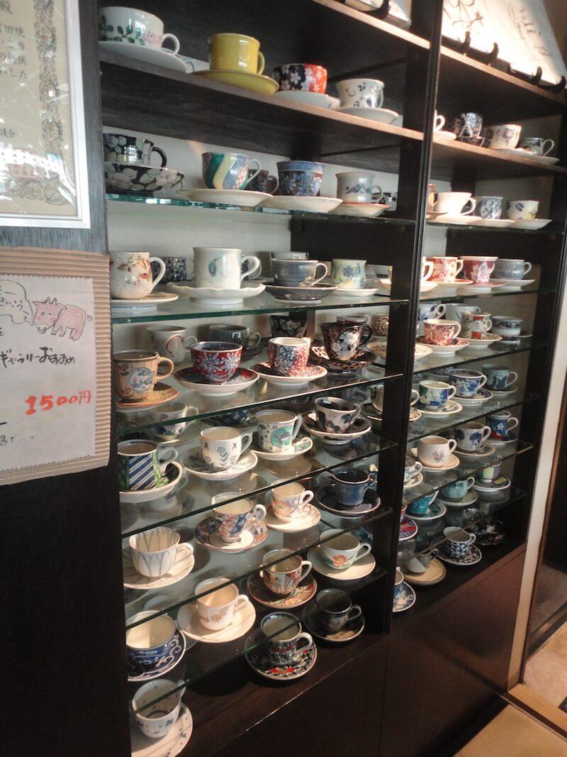Gallery Arita 5
