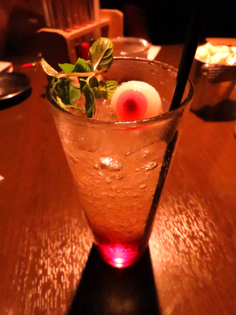 lockup-restaurant-tokyo3