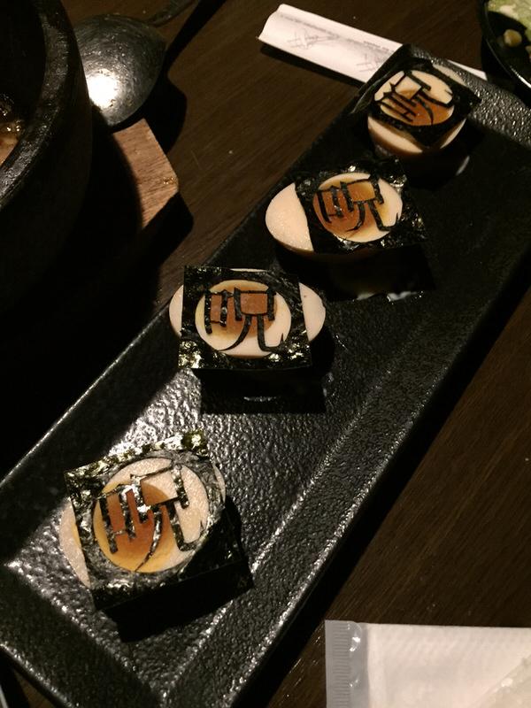 lockup-restaurant-tokyo5