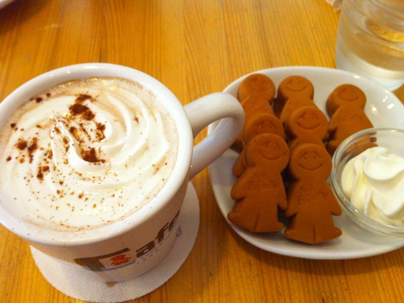 mr-friendly-cafe-tokyo