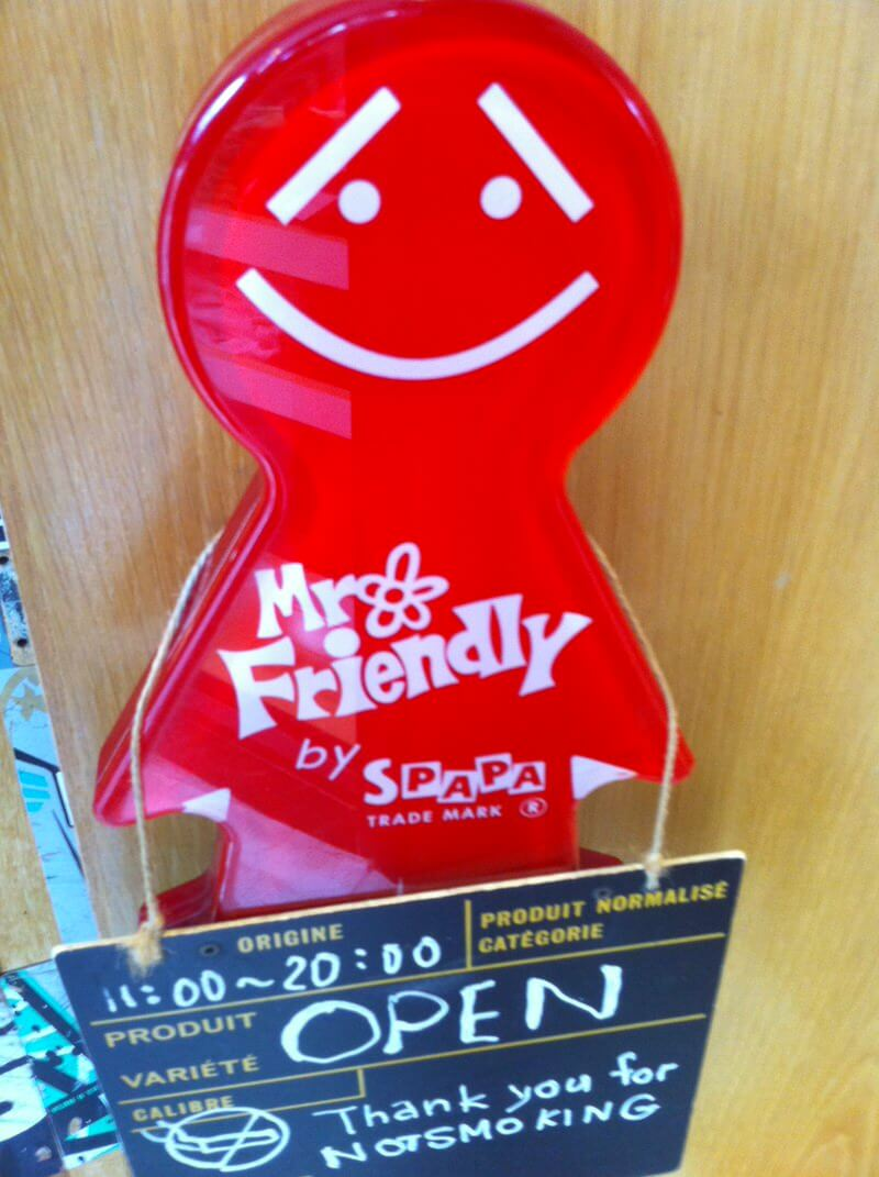 mr-friendly-cafe-tokyo1