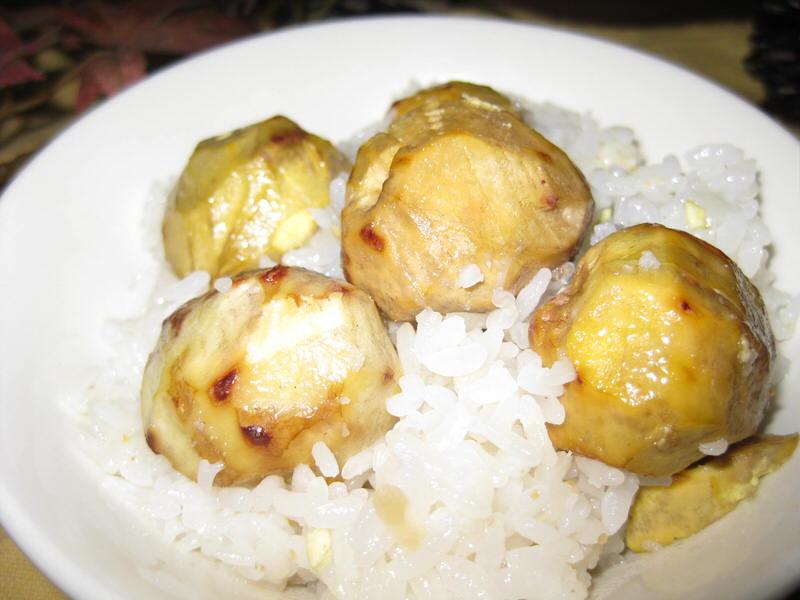 chestnut-rice-japanesefood-jpg-pagespeed-ce-i27u4wc01a