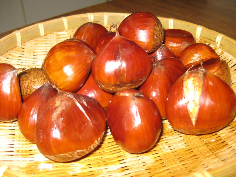chestnut-rice-japanesefood1