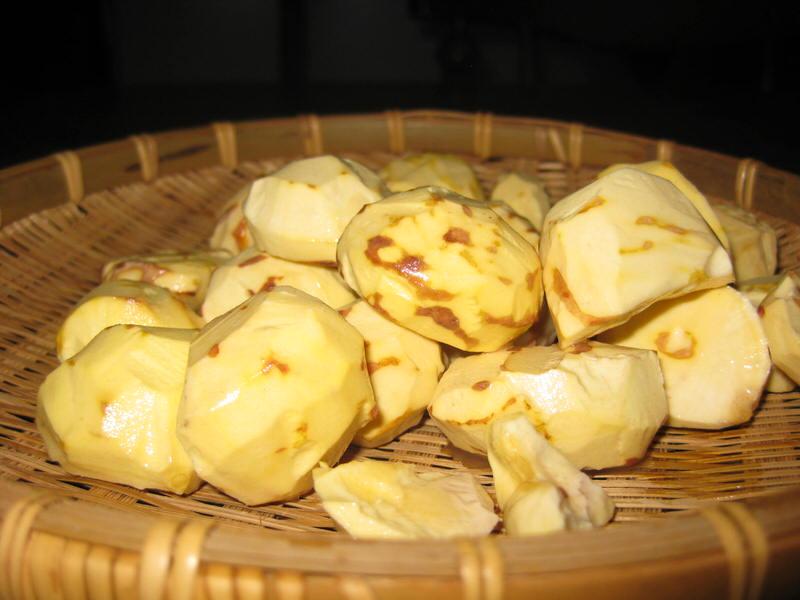 chestnut-rice-japanesefood2