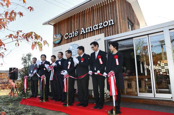 20161114-cafeamazon-kawauchi-ceremony_article_main_image