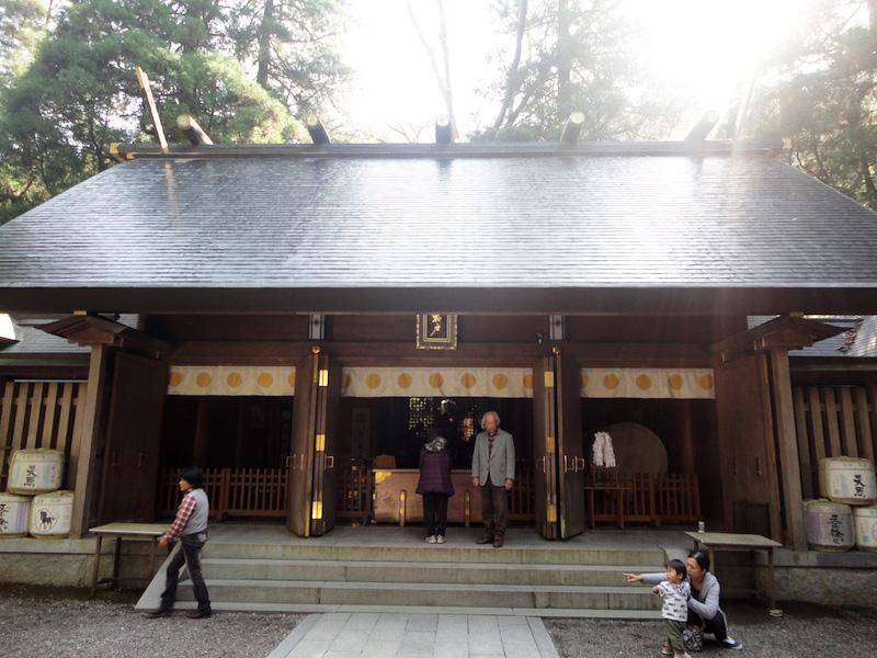 nishihonkuu