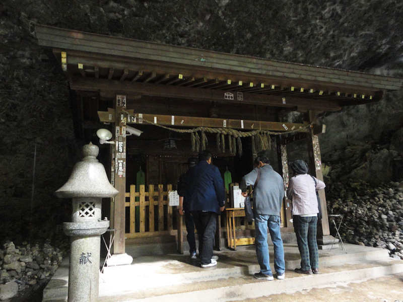 amano yasugawarakuu2