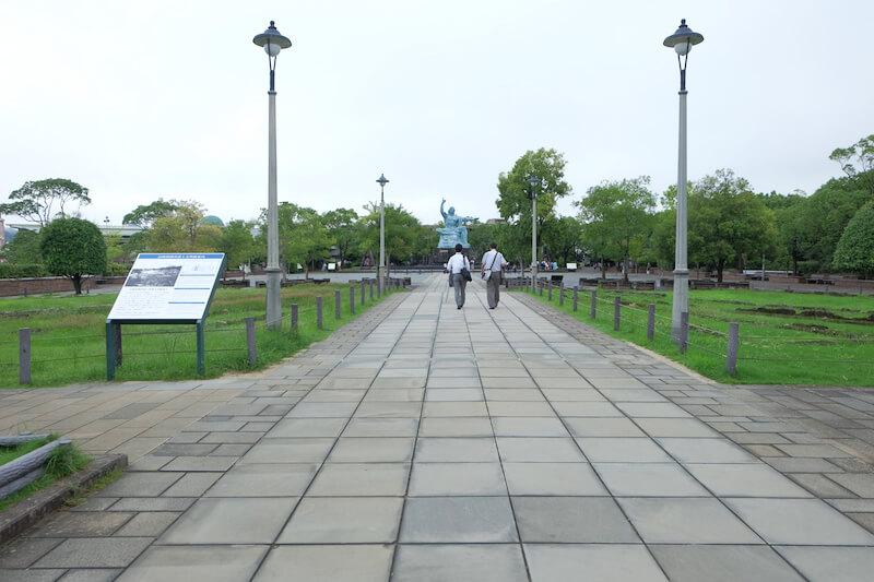 dscf9133