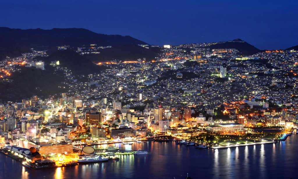 night-view-from-mt-inasa-nagasaki-city