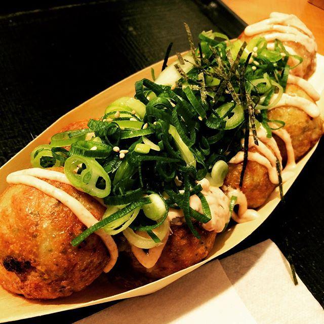 gindaco-takoyaki