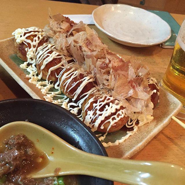 ginza-fukuyoshi-takoyaki
