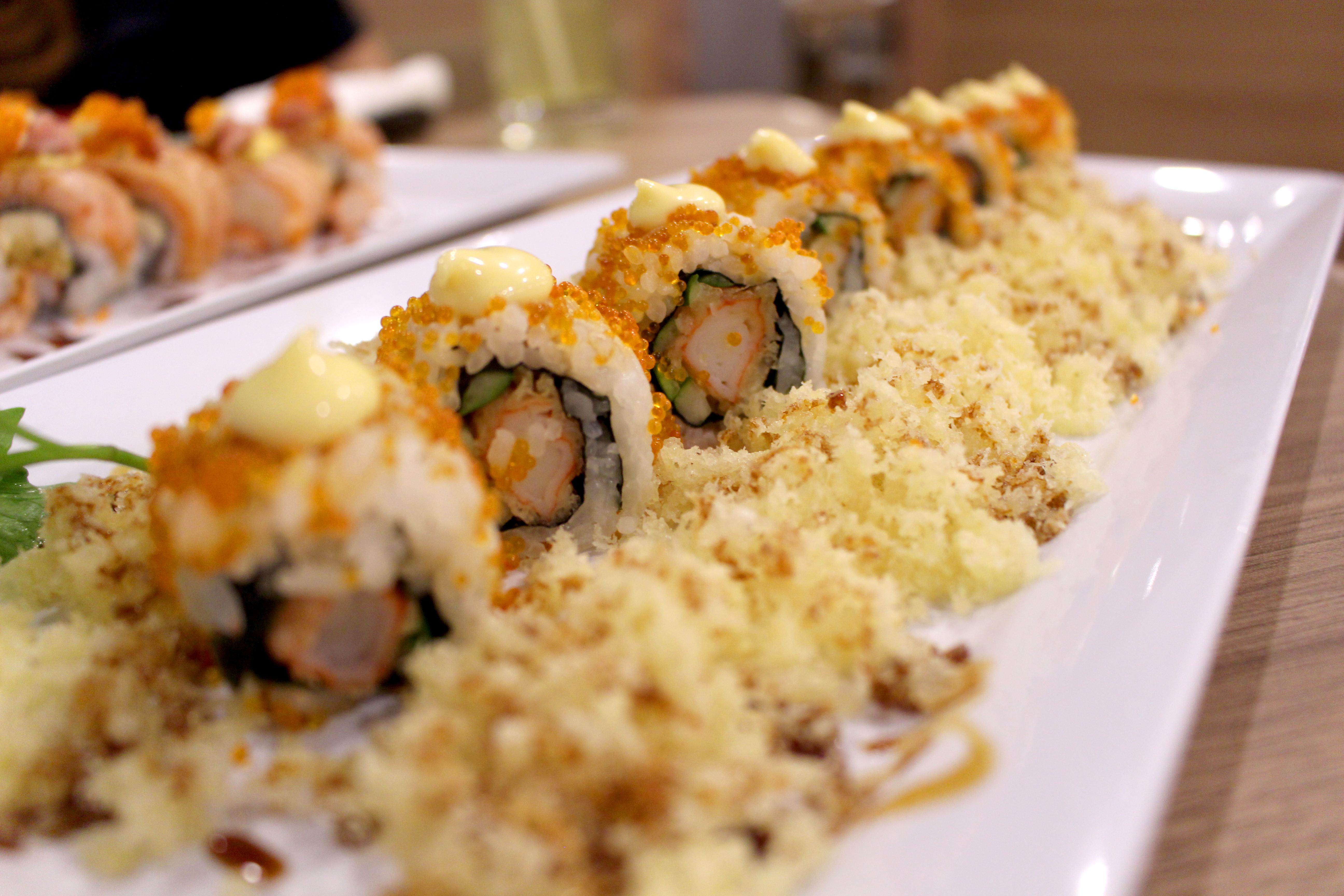 gojuu_sushi_4