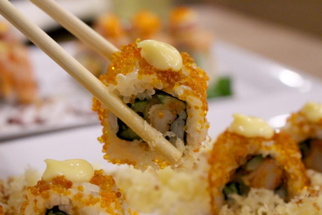 gojuu_sushi_5