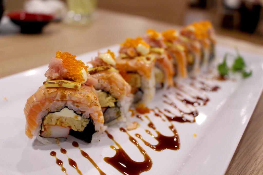 gojuu_sushi_6