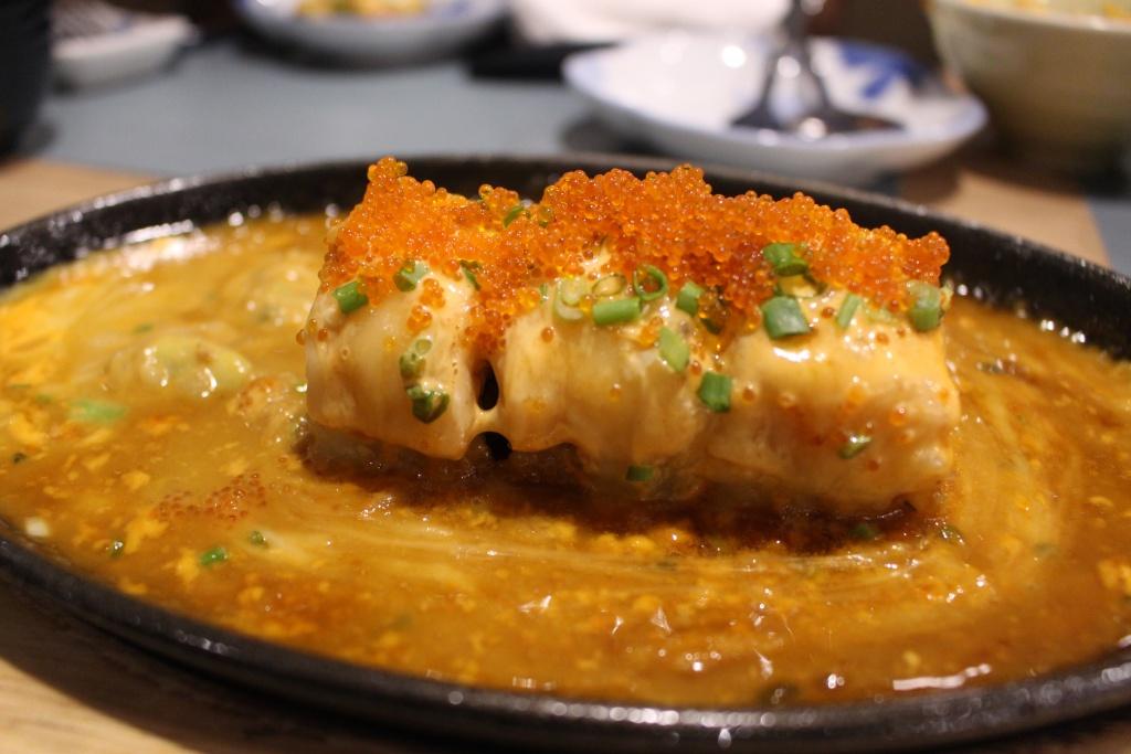 gojuu_sushi_7