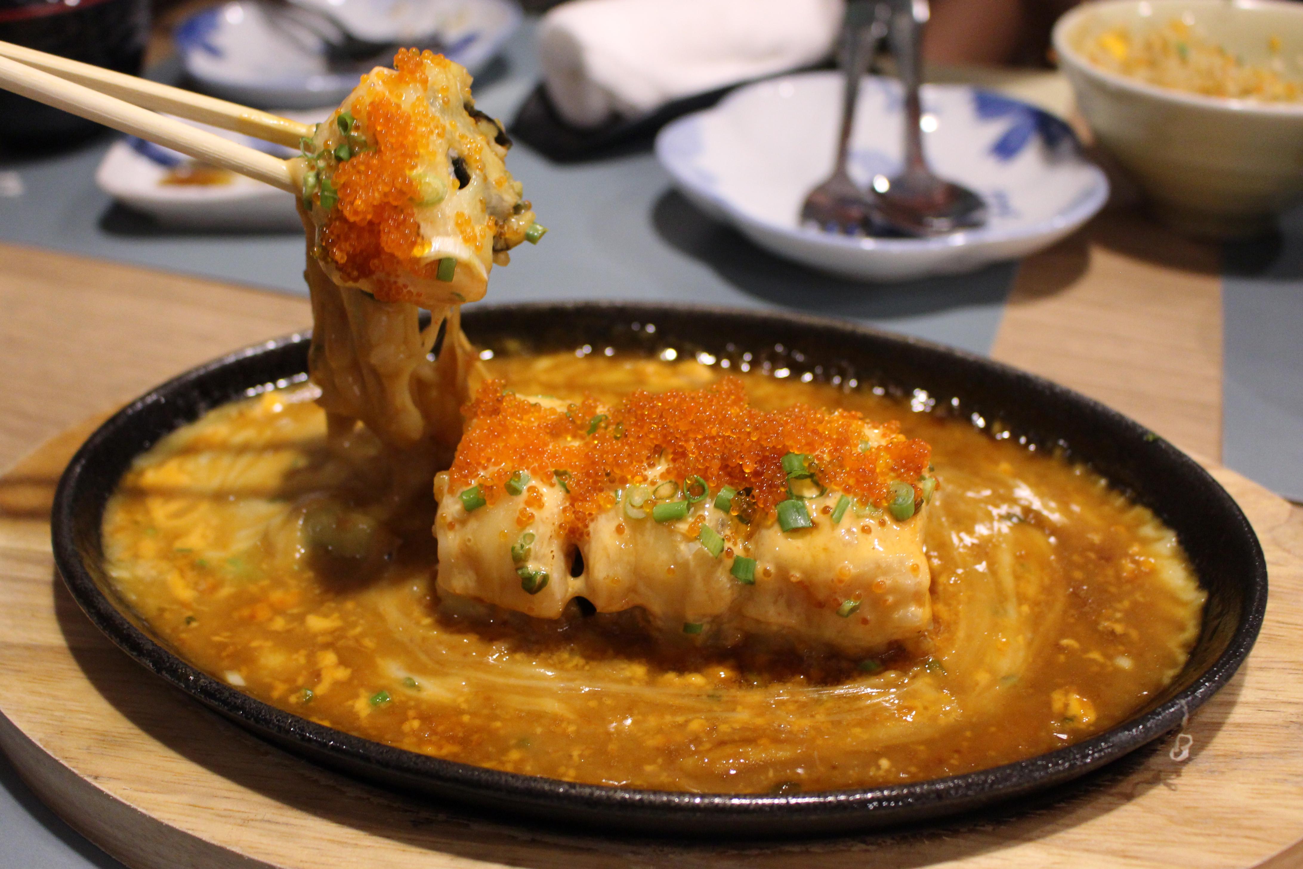 gojuu_sushi_8