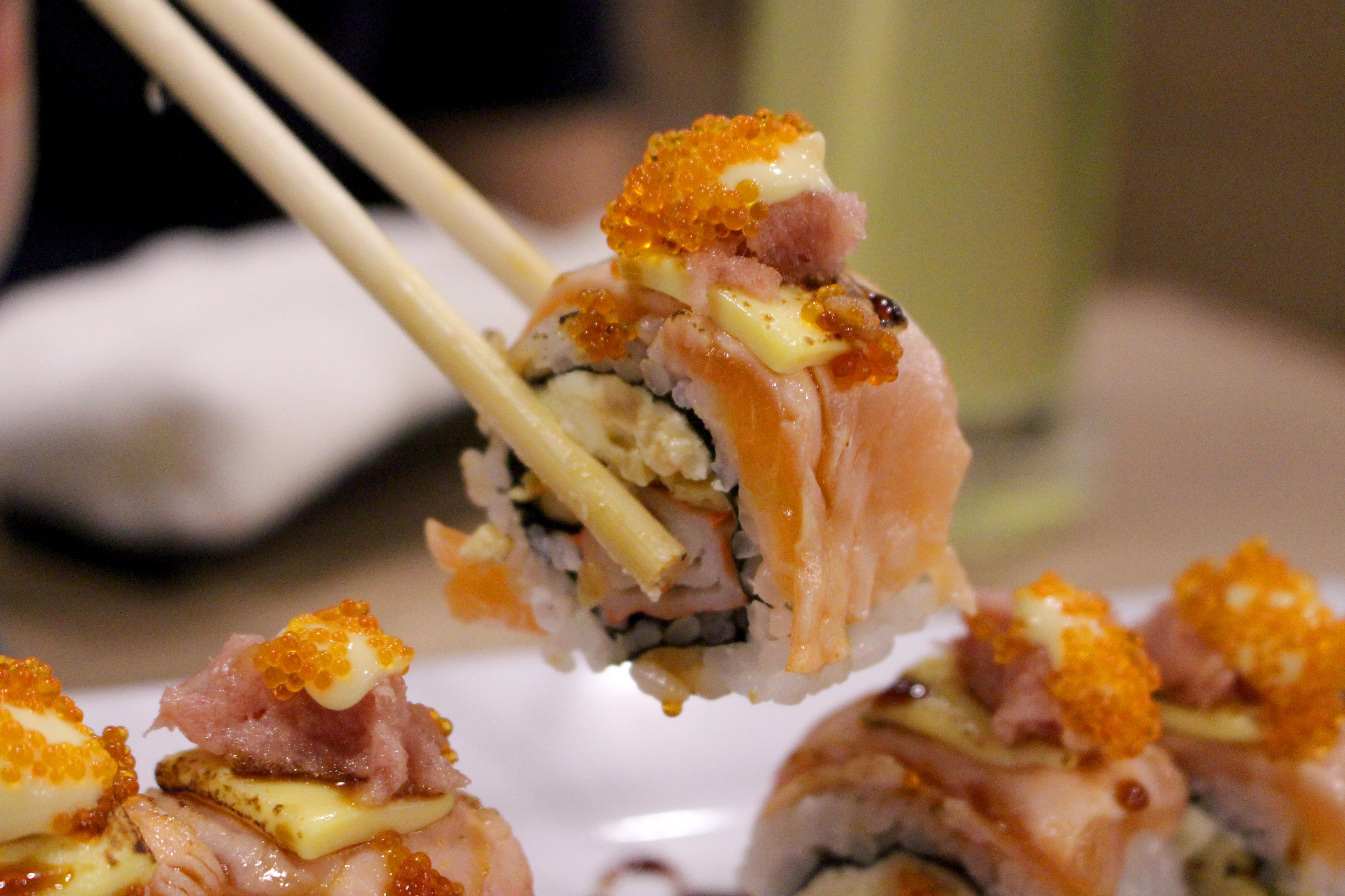 gojuu_sushi_9