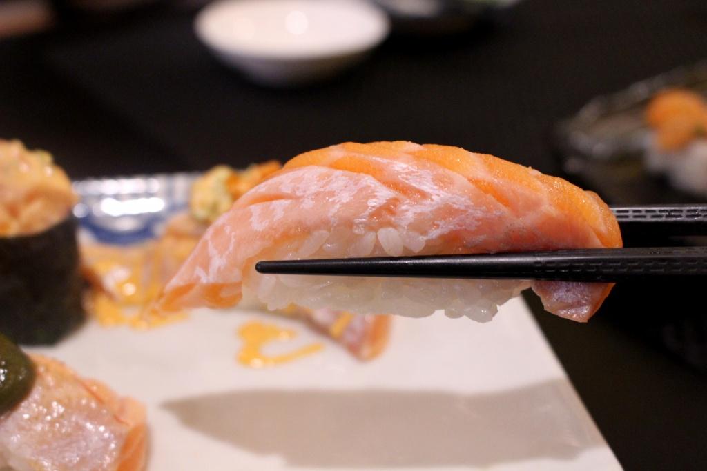 salmon_family_2