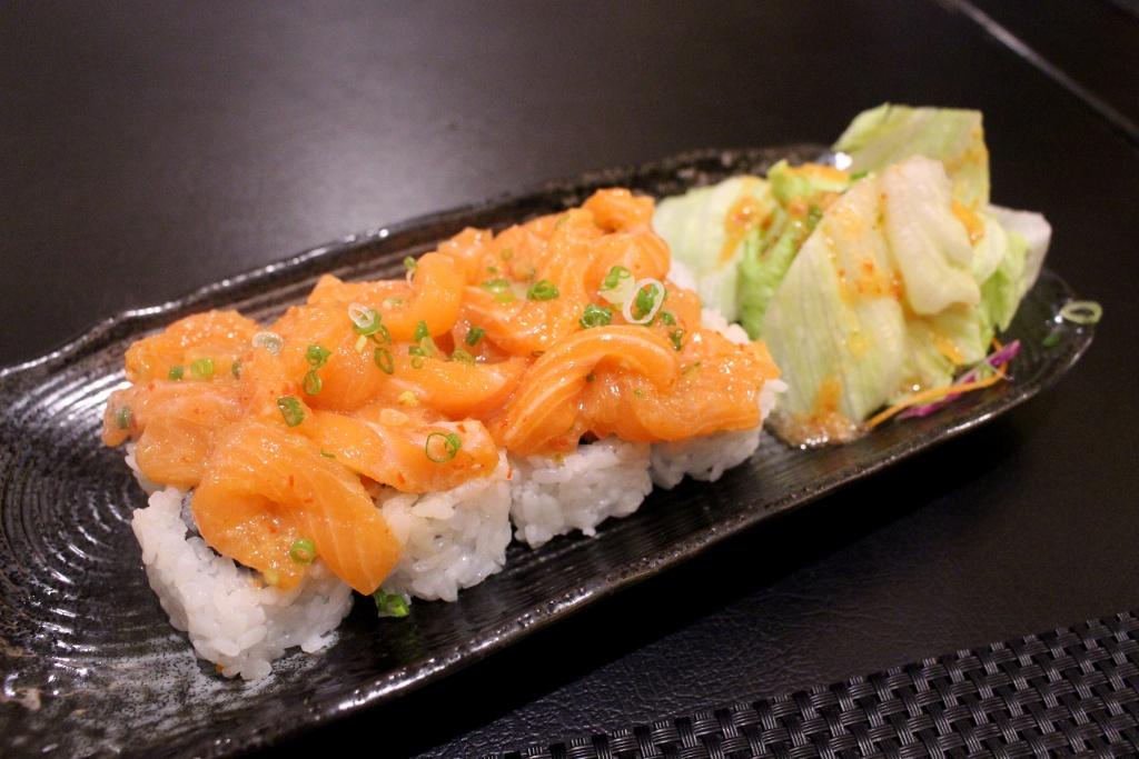salmon_yumthai_1