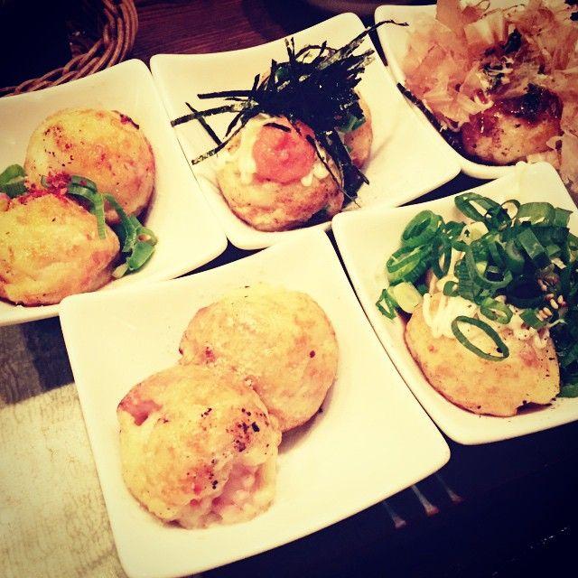 takoazabu-takoyaki
