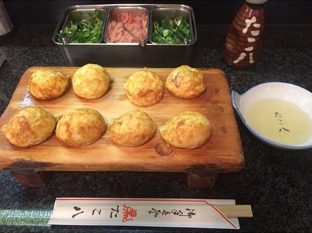 takohachi-takoyaki