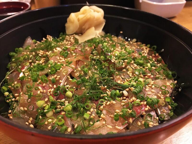 Nidaime Yoichi 2