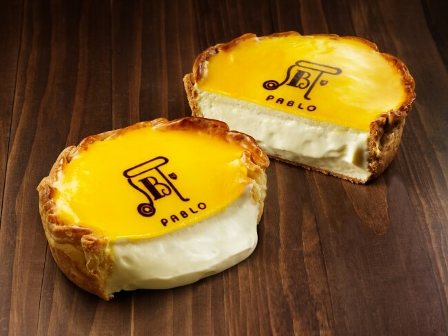 tokyo-cheesecake-1