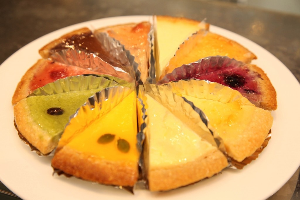 tokyo-cheesecake-4