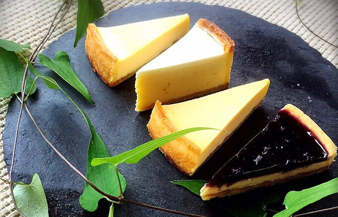 tokyo-cheesecake-5