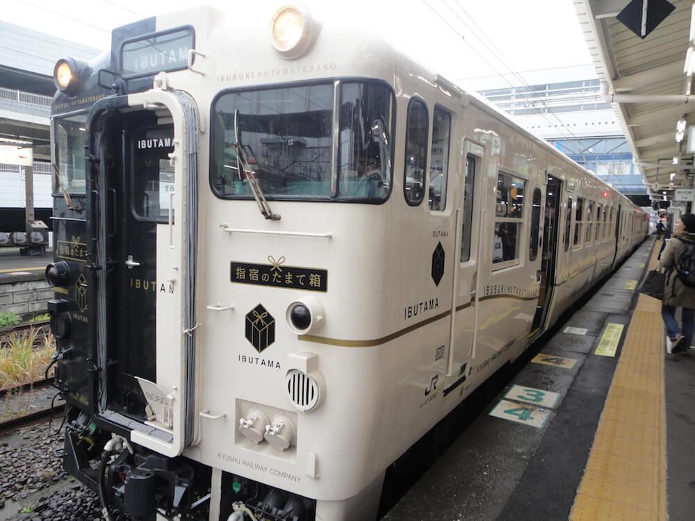 DSC06532
