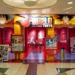 บุก J-World Tokyo สีสันโลกแห่งการ์ตูนญี่ปุ่น สำหรับคนรักอนิเมะ