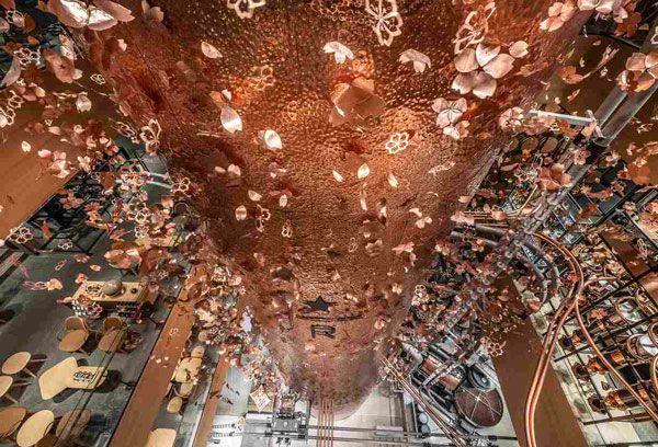 Starbucks-Reserve-Roastery-Tokyo