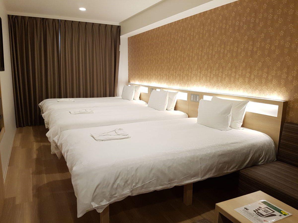 Karaksa hotel