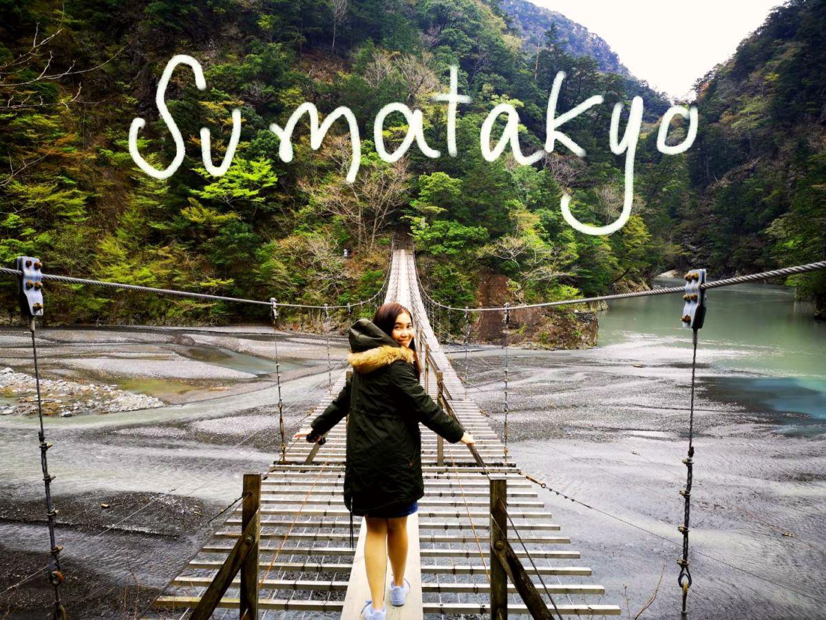 Sumatakyo