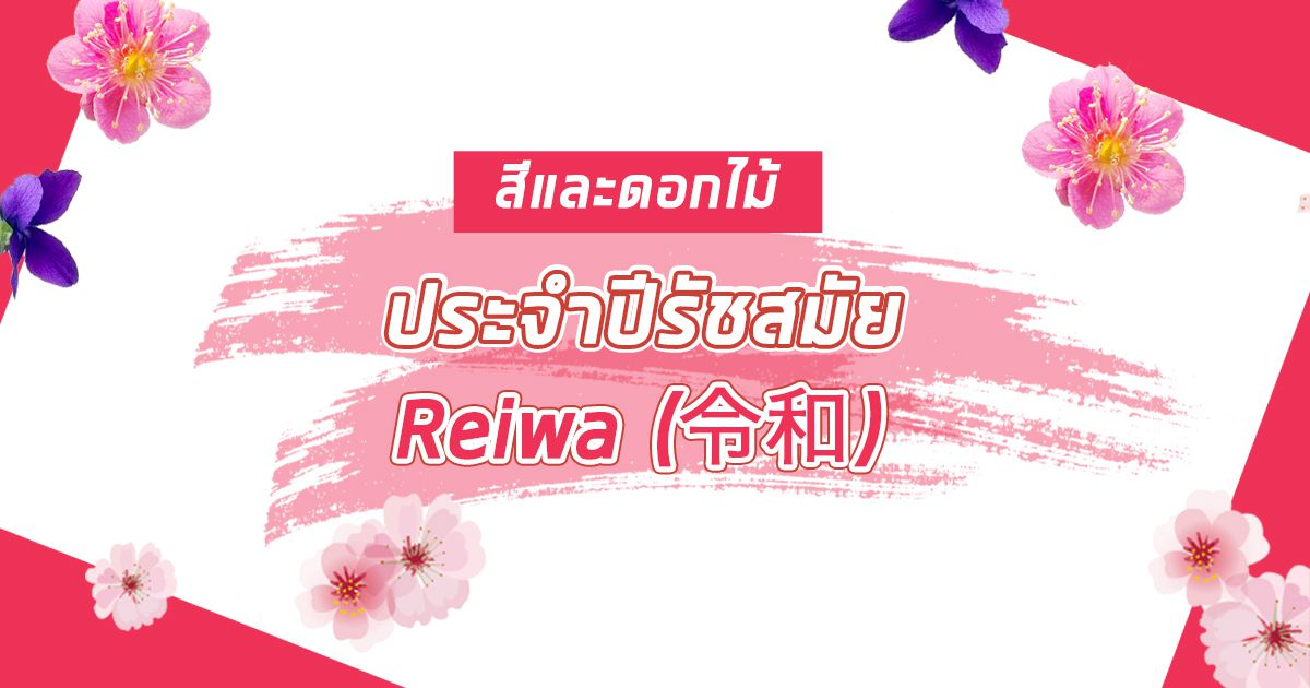 color-flower-reiwa