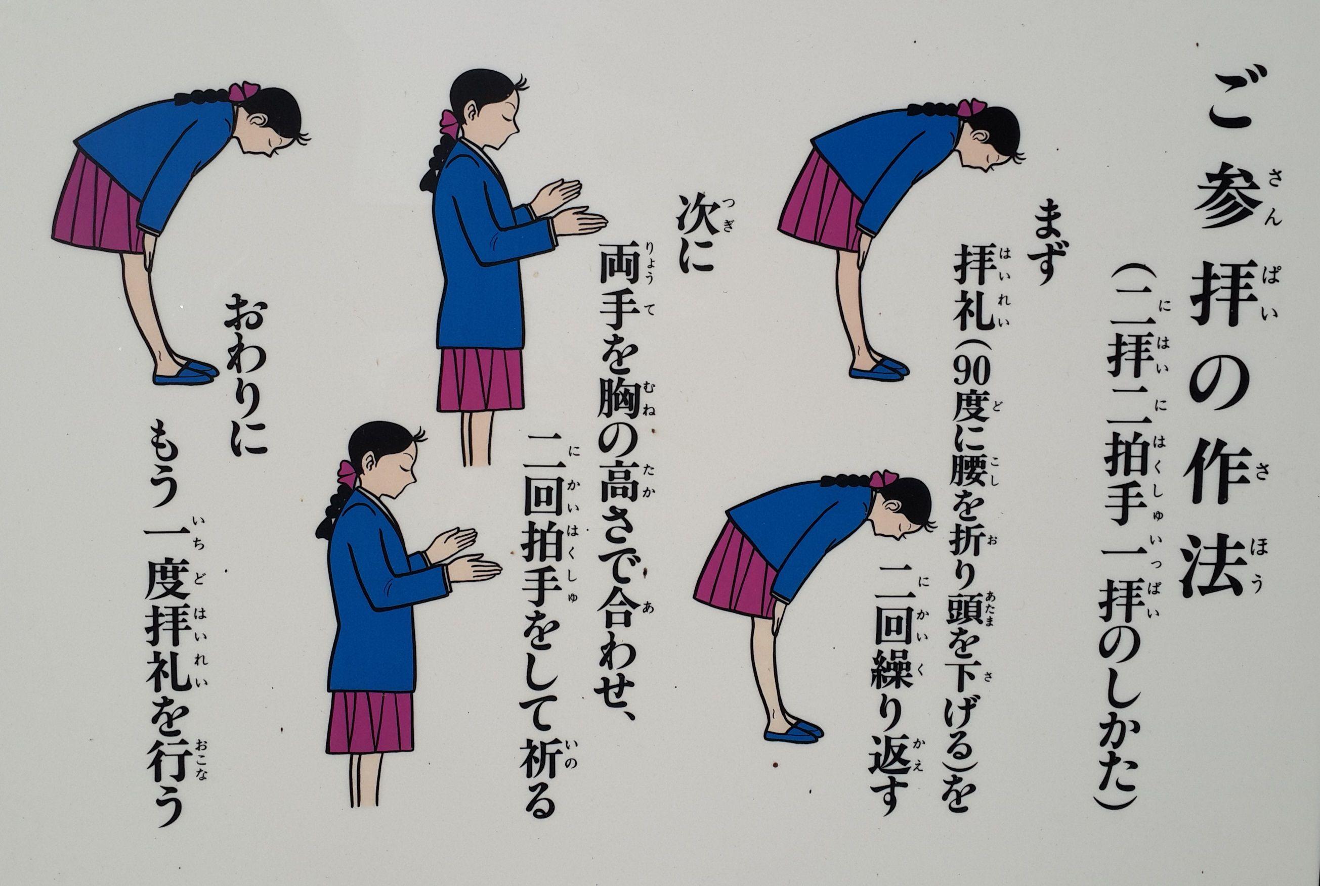 วิธีล้างมือ