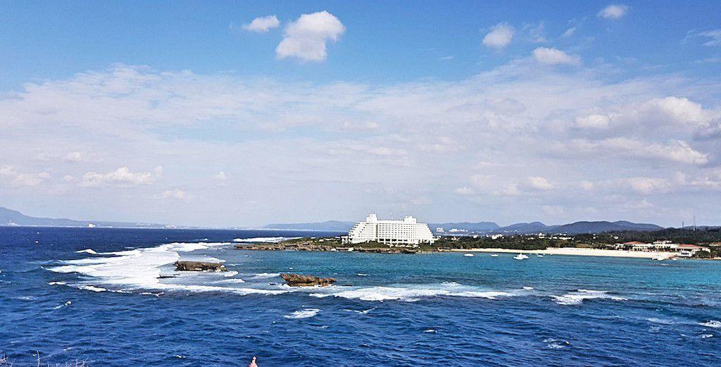 okinawa-3-manzamo