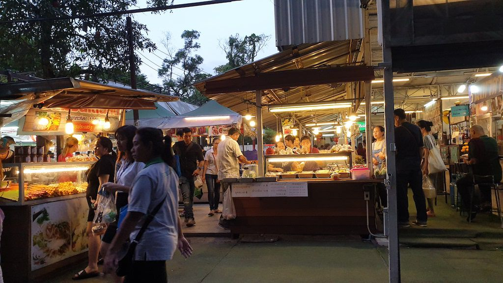 iwase-ร้านอาหารญี่ปุ่นใกล้ BTS อ่อนนุช