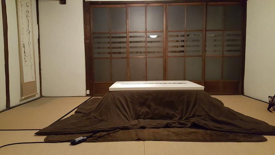 โรงแรมญี่ปุ่น ที่พักแบบญี่ปุ่น Oki's Inn ที่เกียวโต (Kyoto)