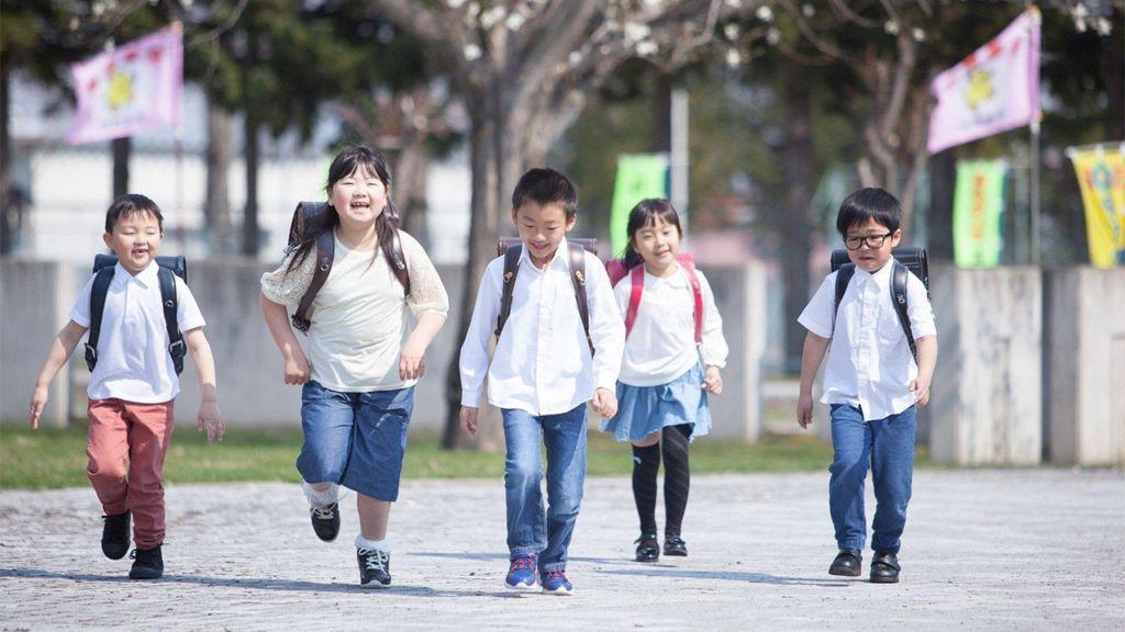 ญี่ปุ่นปิดโรงเรียนกว่า 200 แห่ง เนื่องจากจำนวนเด็กนักเรียนลดลงอย่างต่อเนื่อง