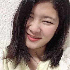 Hokkaido Girl