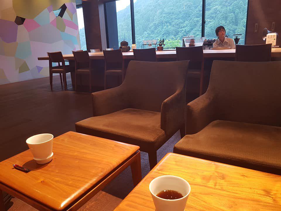 โรงแรม ONCRI เมืองฟุรุยุออนเซน จังหวัดซากะ