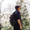 Jup Minamoto
