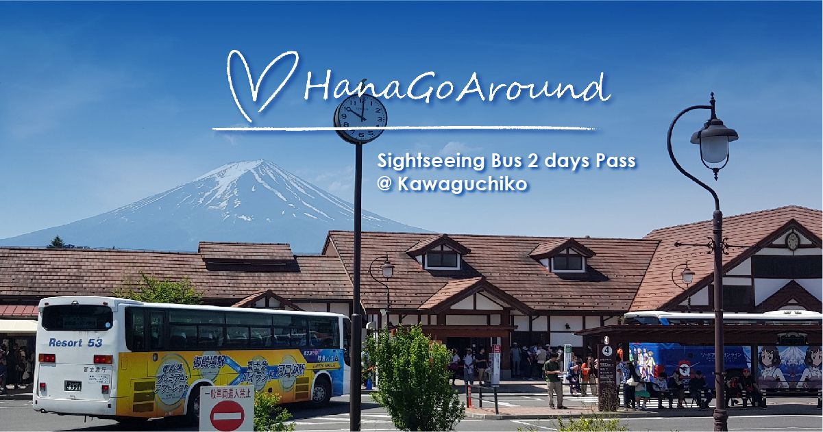 hana-go-around-bus-pass