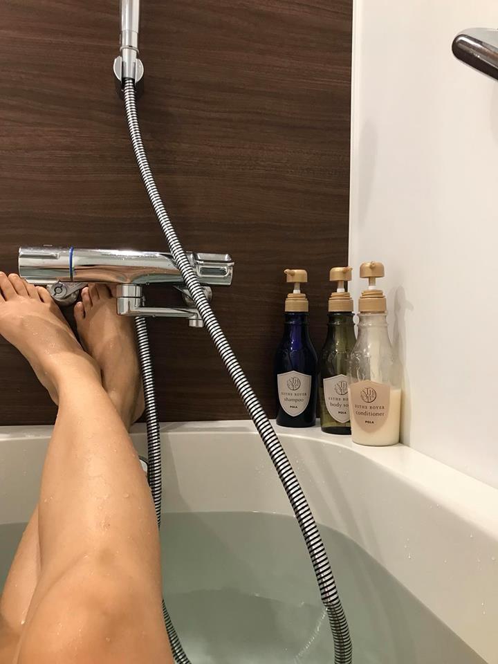 สิ่งอำนวยความสะดวกโรงแรม Hotel My Stays Fuji